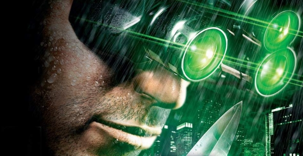 Splinter Cell Movie Director Bourne Identity Splinter Cell Movie Gets Bourne Identity Director