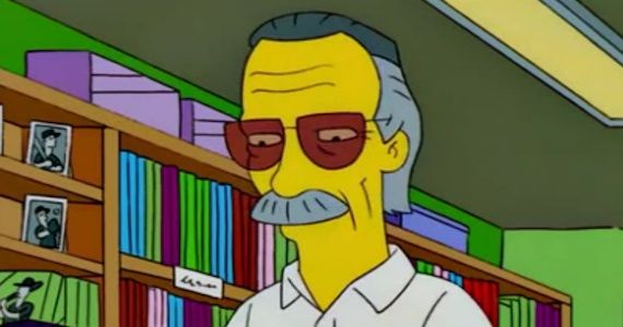 Stan-Lee-Simpsons-Episode.jpg