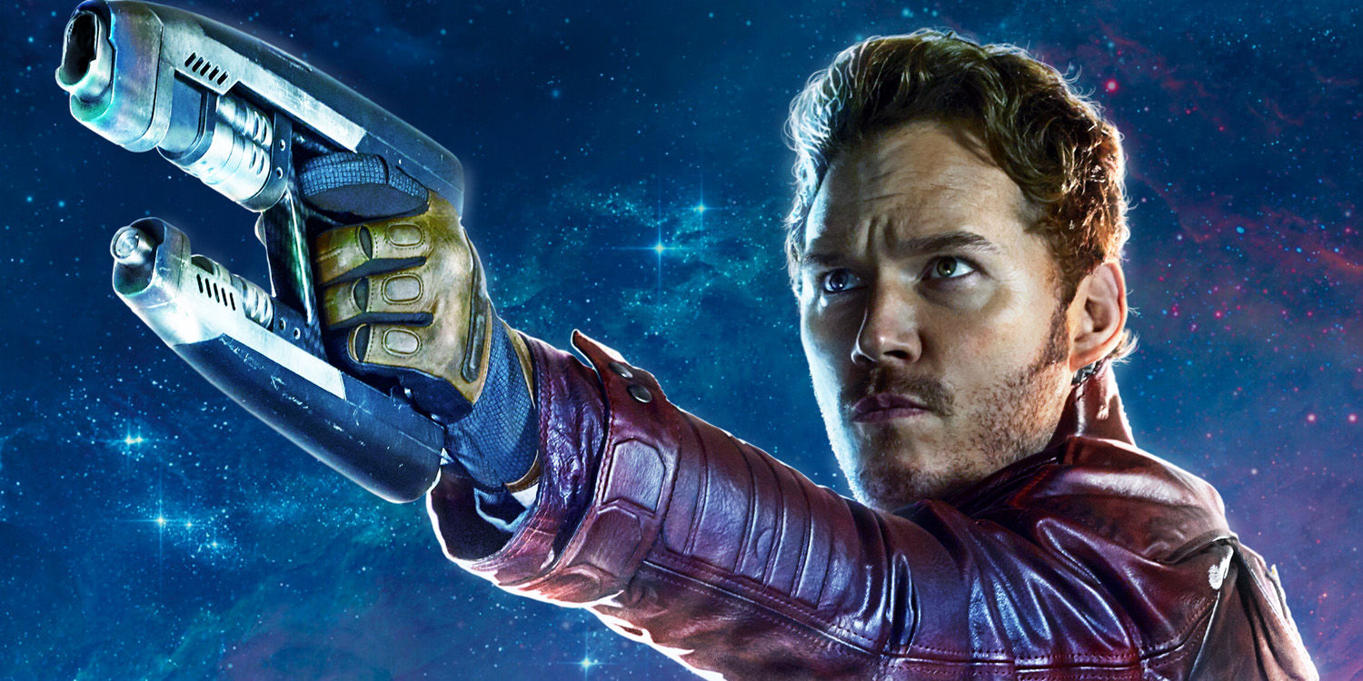 Guardians of the galaxy 3 likely an early phase 4 release
