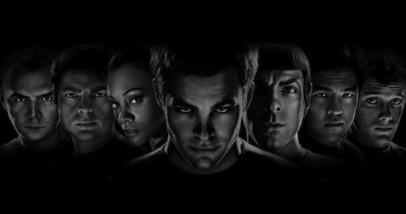 Star Trek 21 J.J. Abrams Officially Set To Direct Star Trek 2; Production Timeline Revealed