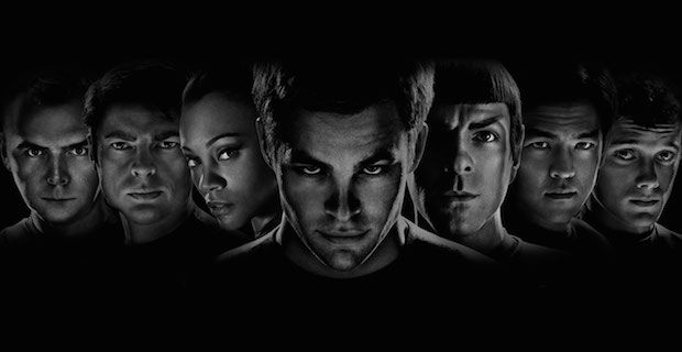 Star Trek 3 Movie Cast Will Roberto Orci Direct Star Trek 3?