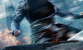Star Trek Into Darkness John Harrison Poster 280x170 Star Trek Into Darkness Final Trailer [Updated]