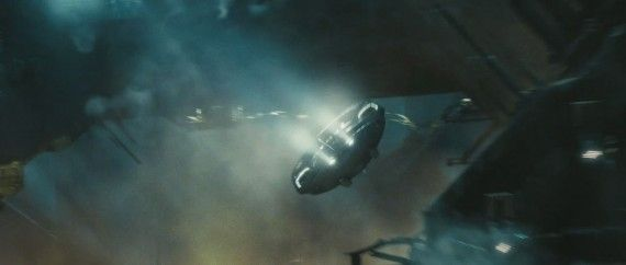 Star Trek Into Darkness Trailer Still Klingon Homeworld Ship 2 570x242 Star Trek Into Darkness Trailer Still Klingon Homeworld Ship 2