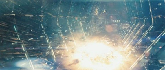 Star Trek Into Darkness Trailer Still Terrorist Explosion 570x242 Star Trek Into Darkness Trailer Still Terrorist Explosion