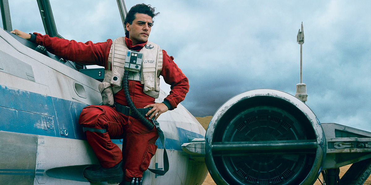 http://screenrant.com/wp-content/uploads/Star-Wars-7-Poe-Dameron-Oscar-Isaac-X-Wing.jpg