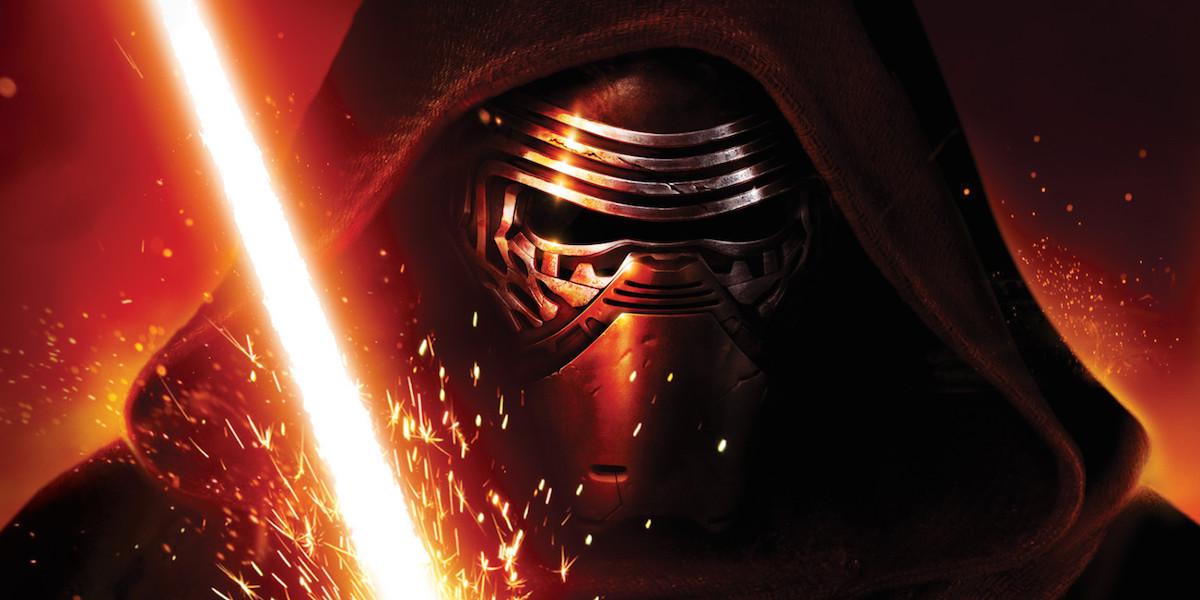 http://screenrant.com/wp-content/uploads/Star-Wars-7-The-Force-Awakens-Kylo-Ren.jpg