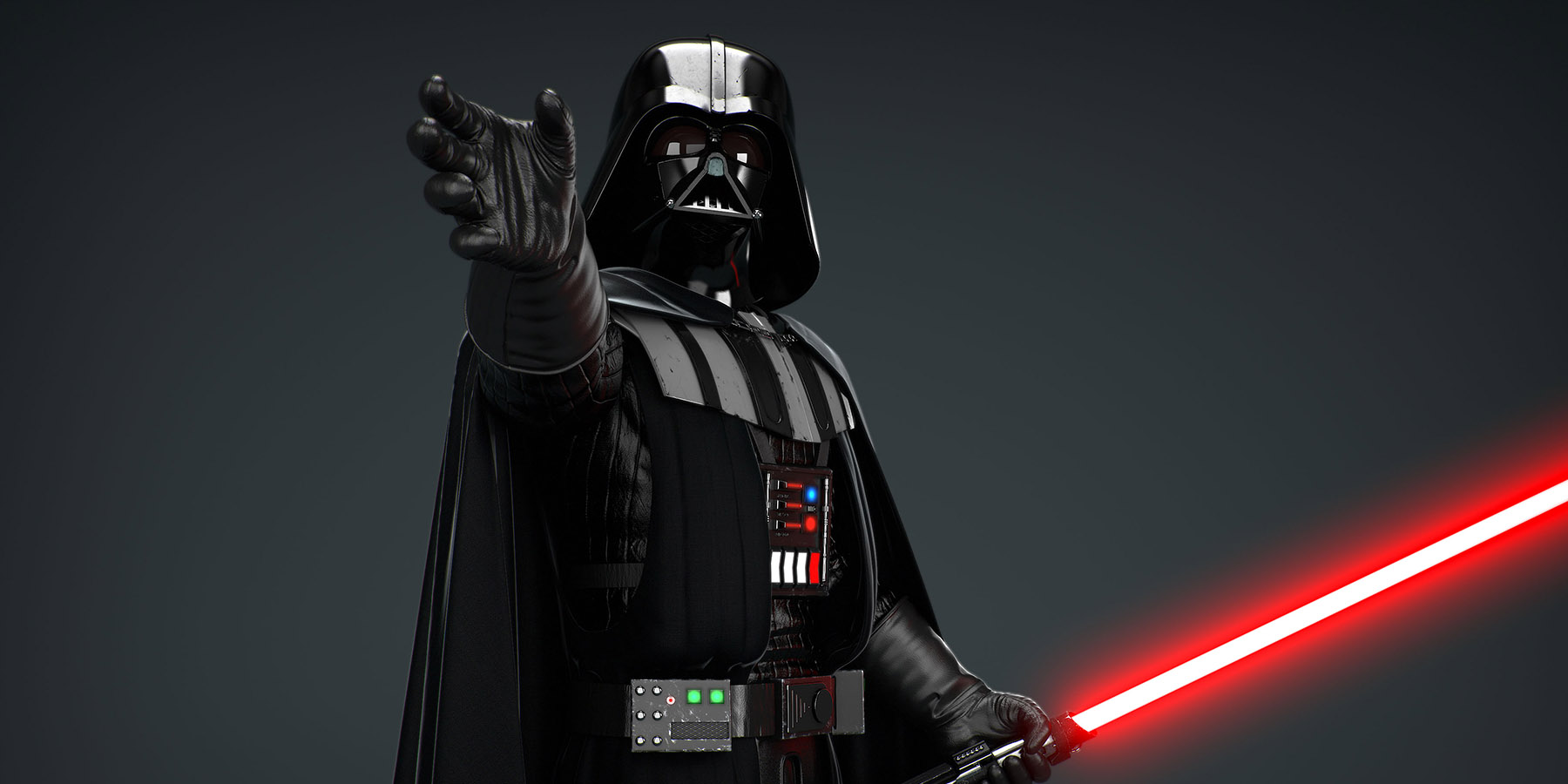 Star-Wars-Darth-Vader-Wallpaper.jpg
