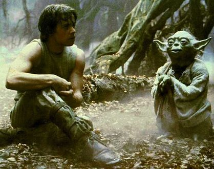Star Wars Empire Strikes Back Yoda The 12 Best Movie Sequels Ever Made