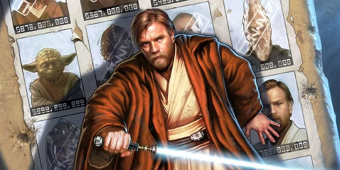 Star Wars Jedi Villains1 6 Reasons The Jedi Could Be Villains In a Star Wars Movie