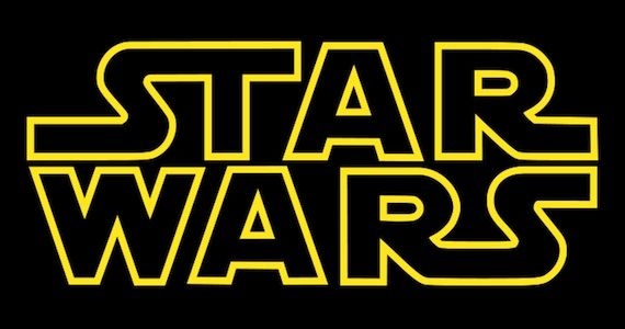 Star Wars Logo Star Wars: Episode 7 Story Already Finished By Toy Story 3 Writer [Updated]