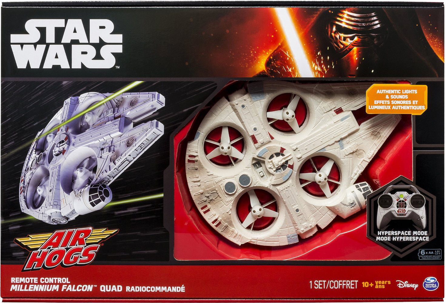 Star-Wars-Remote-Controlled-Millennium-F