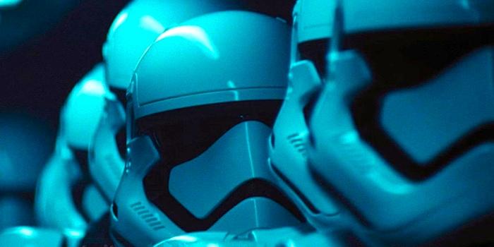 Star-Wars-The-Force-Awakens-Full-Stormtr