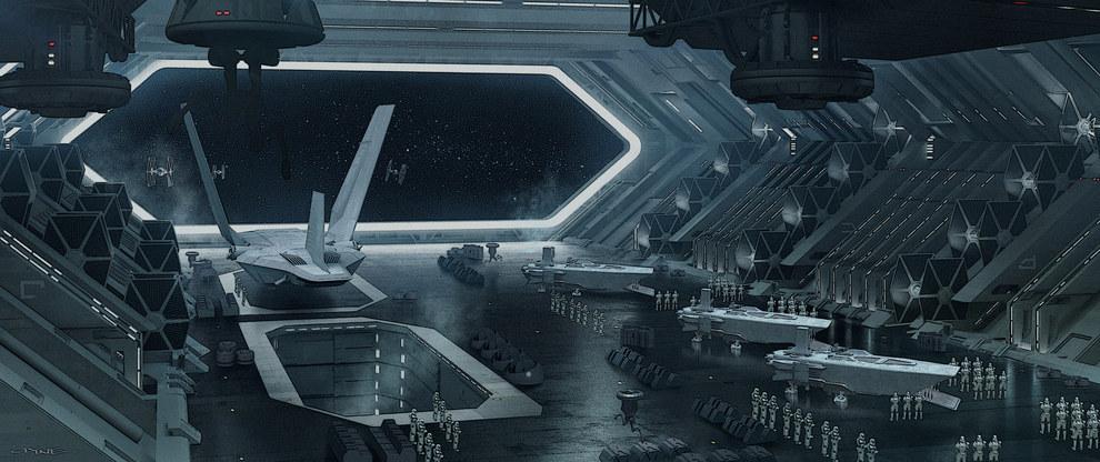 Amazon.com: Star Wars: Battlefront & SteelBook (Amazon