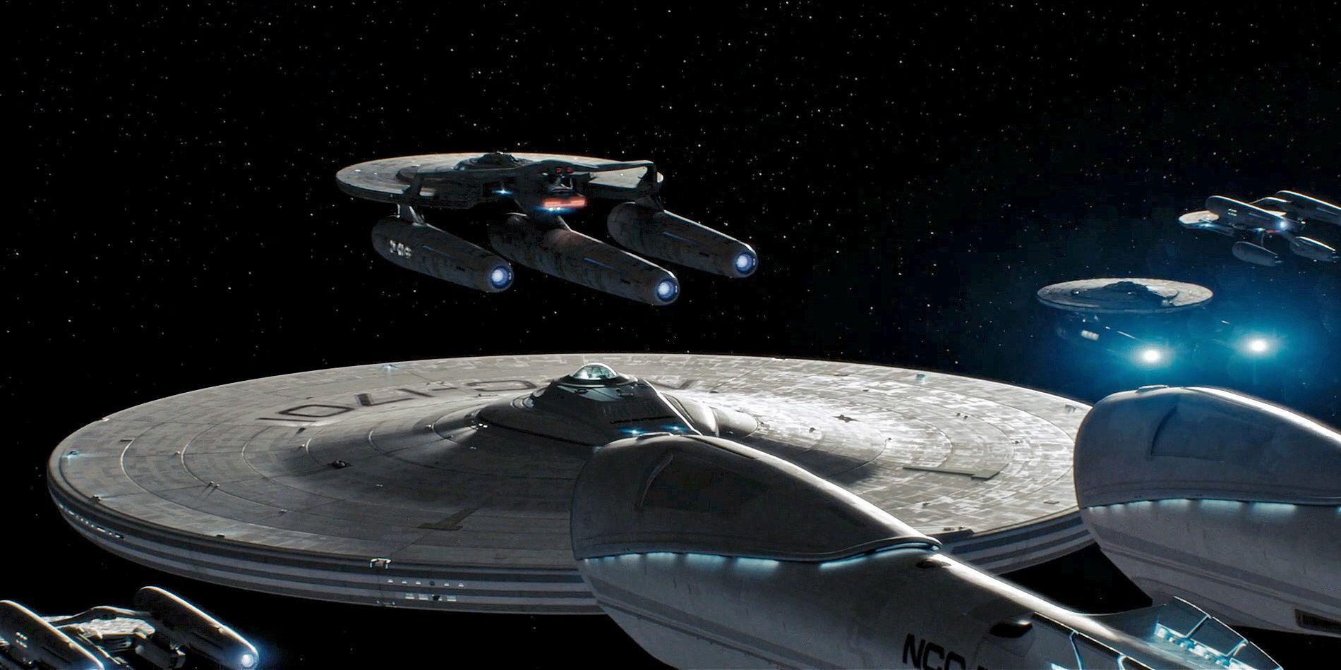 Space battleship theme song Part 5 3