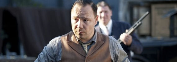Stephen Graham in Boardwalk Empire Margate Sands Boardwalk Empire Season 3 Finale Review – A Face In the Crowd