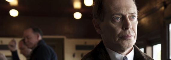Steve Buscemi Boardwalk Empire Bone For Tuna Boardwalk Empire Season 3, Episode 3: Bone For Tuna Recap