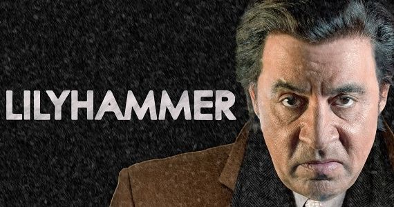 Steve Van Zandt Lilyhammer Netflix TV News Wrap Up: Supernatural Spinoff Details, Lilyhammer Renewed for Season 3 & More