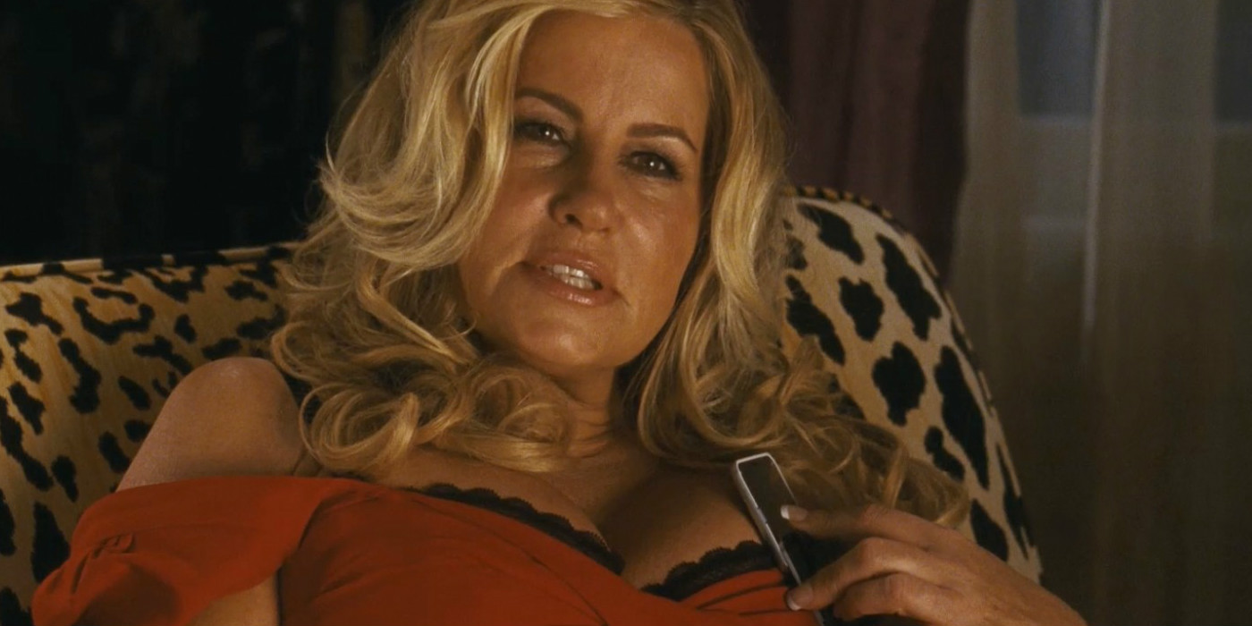 12 Worst Movie Moms Of All Time