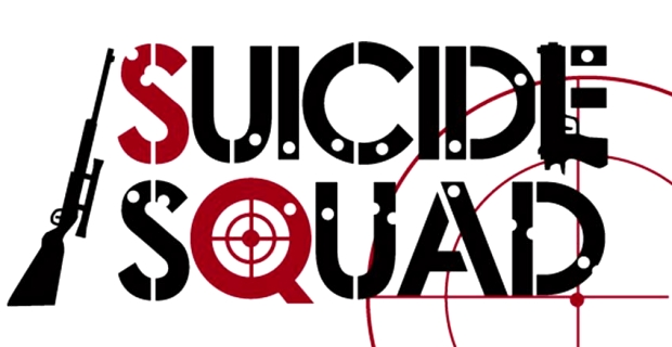 DC y Warner arrasaran la Licensing Expo en 4 dias!!!! Suicide-Squad-Comic-Logo-Movie