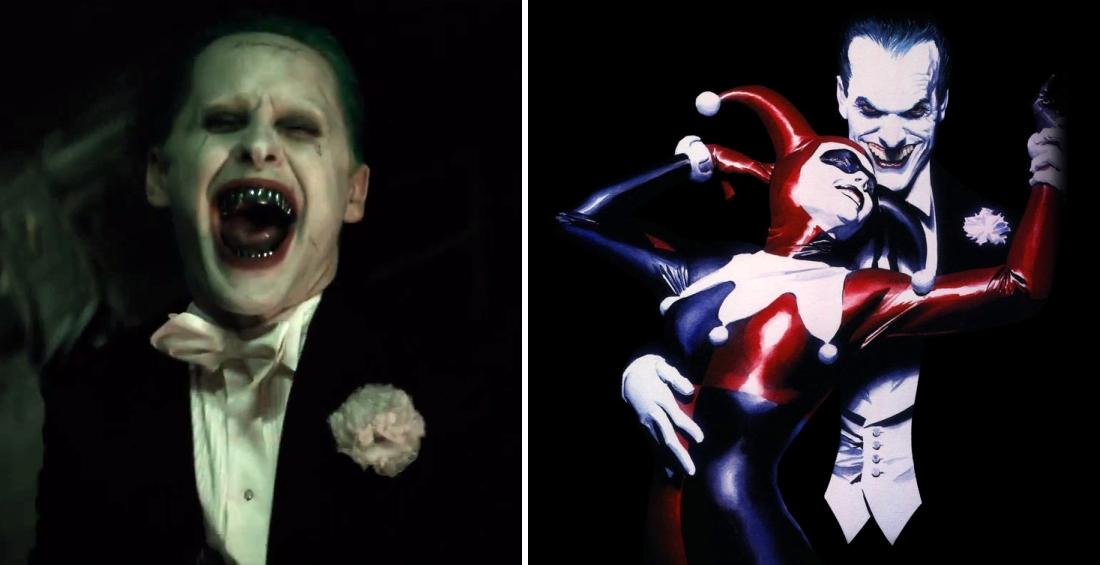 Suicide-Squad-Joker-Trailer-Tuxedo.jpg