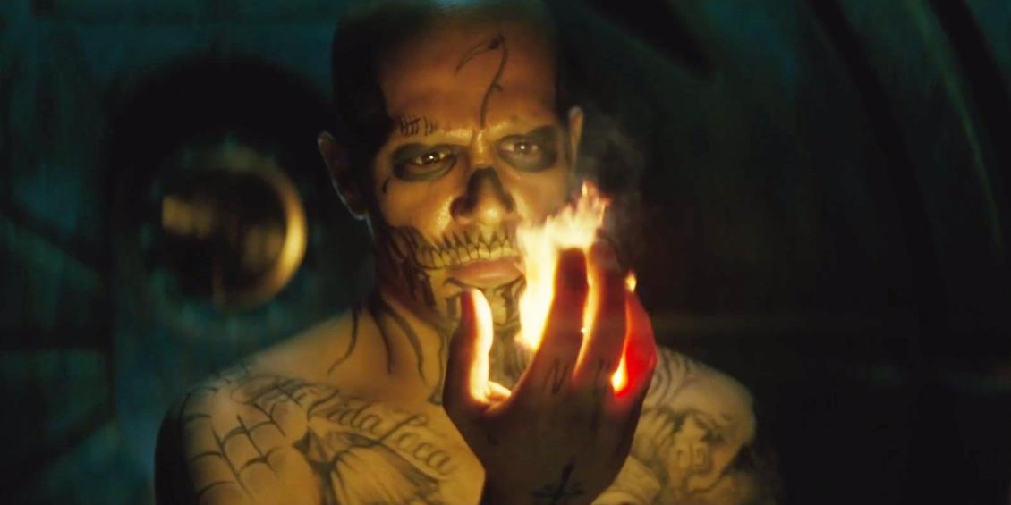 Suicide-Squad-Trailer-El-Diablo-Fire.jpg