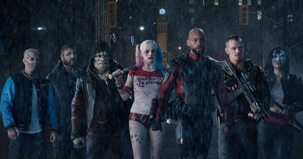 http://screenrant.com/wp-content/uploads/Suicide-Squad-assembled.jpg