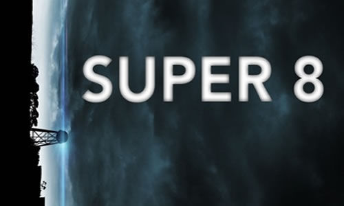 Super-8 debuts at number one with $35 million