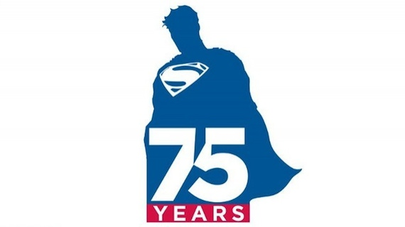 Superman 75th Anniversary Warner Bros. Wins Final Piece of Superman Lawsuit