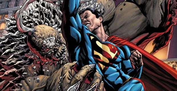 Superman Doomsday Movie Rumors Batman V Superman Doomsday Rumors Refuse To Die