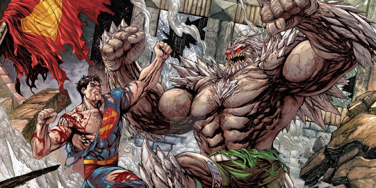http://screenrant.com/wp-content/uploads/Superman-Doomsday-fan-art-by-TylerKirkham.jpg