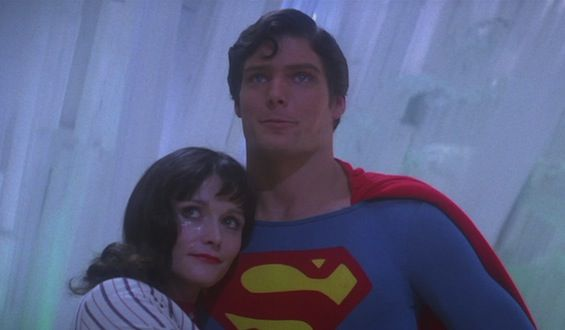 Superman II The 12 Best Movie Sequels Ever Made