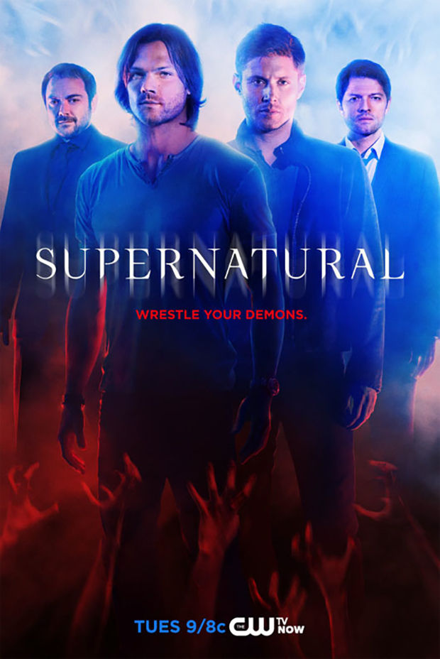 http://screenrant.com/wp-content/uploads/Supernatural-Season-10-poster.jpg