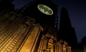 TDKR2 06329 a l 280x170 Dark Knight Returns Animated Movie Reveals Voice Cast & First Images [Updated]