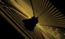 TDKR2 14636 a l 280x170 Dark Knight Returns Animated Movie Reveals Voice Cast & First Images [Updated]