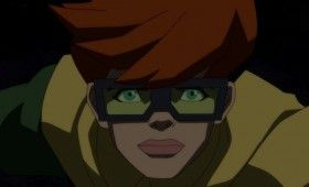 TDKR2 25308 a l 280x170 Dark Knight Returns Animated Movie Reveals Voice Cast & First Images [Updated]