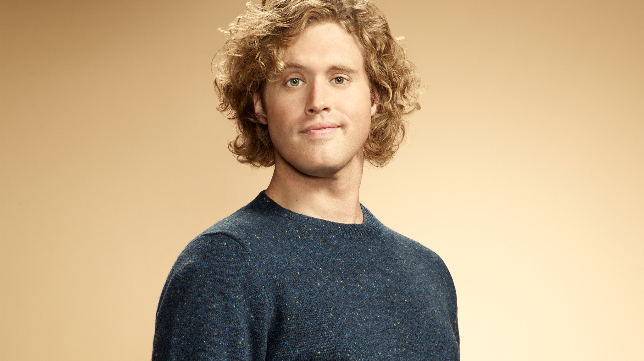 'Deadpool' Casting: T.J. Miller Confirms He's Playing Weasel