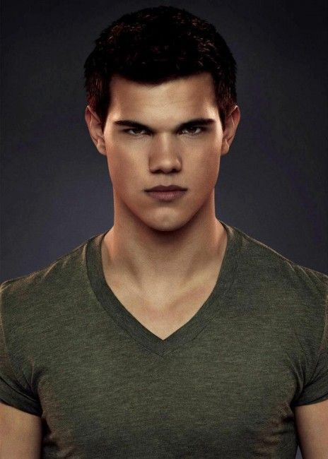 Taylor Lautner Twilight Breaking Dawn Part 2 Taylor Lautner Twilight Breaking Dawn Part 2