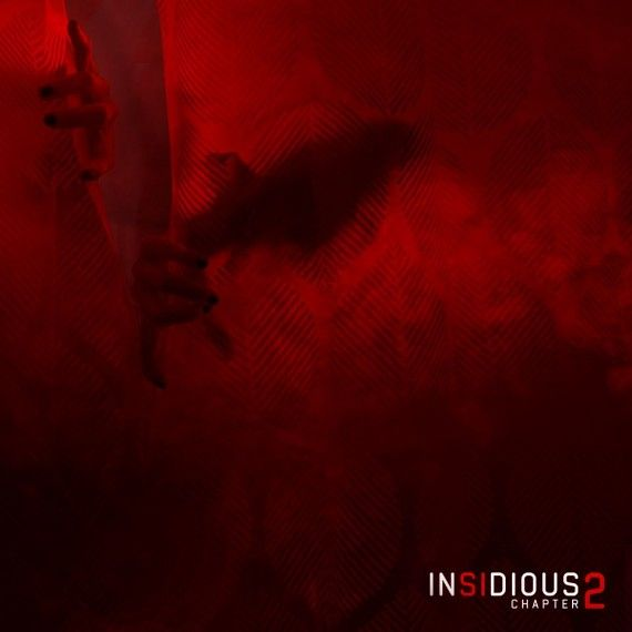 Teaser image for Insidious 2 570x570 Insidious: Chapter 2 Cast Drops Plot Hints; New Images Show Returning Characters