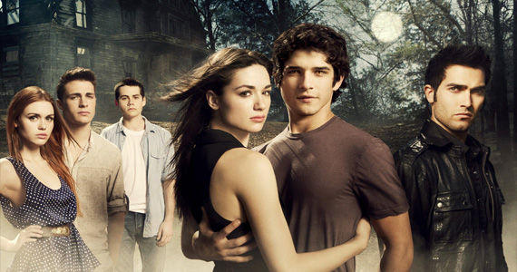 Teen Wolf Renewed for Season 3 MTV Renews 'Teen Wolf'; Season 3 Will Have 24 Episodes