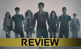 'Teen Wolf' S4, E6 Review