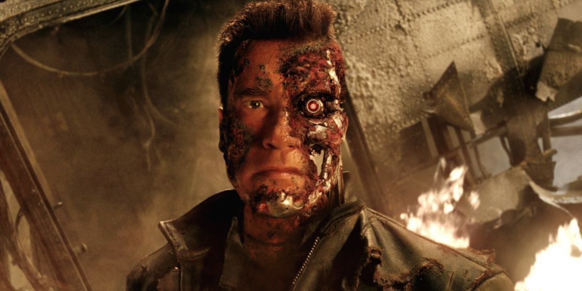 Image currently unavailable. Go to www.generator.trulyhack.com and choose Terminator Genisys: Future War image, you will be redirect to Terminator Genisys: Future War Generator site.