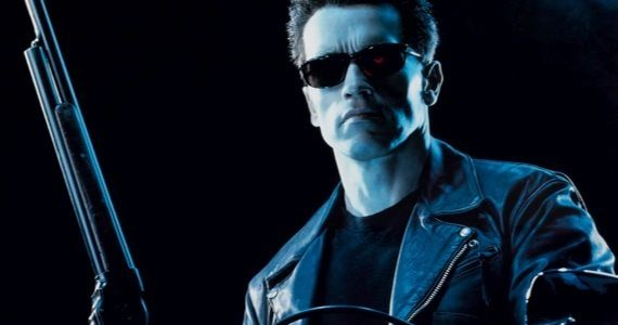 Terminator 5 moving forward without Arnold Schwarzenegger J.K. Simmons Calls Terminator: Genesis a Smart Re Imagining