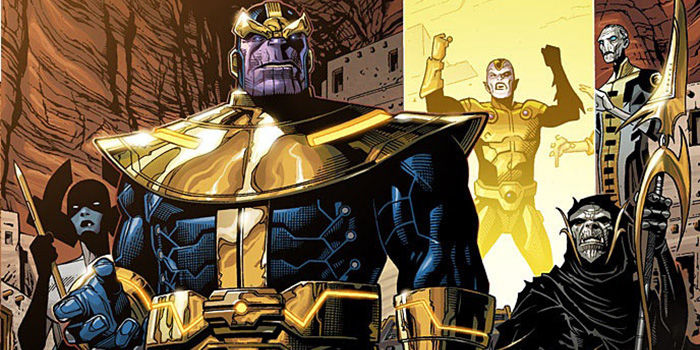 http://screenrant.com/wp-content/uploads/Thanos-and-Black-Order-Infinity.jpg