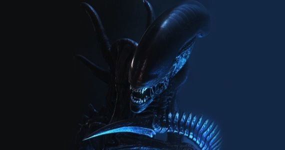 The Alien Xenomorph may appear in Prometheus Ridley Scotts Prometheus: Potential Plot Spoilers [Updated]