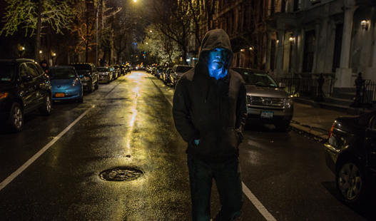 The Amazing Spider Man 2 Electro Takes a Walk New Amazing Spider Man 2 Images & Eco Friendly Featurette