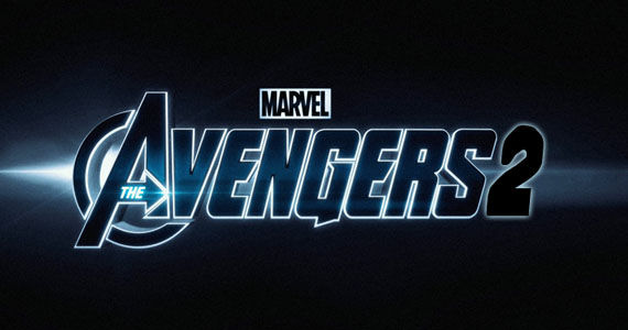 The Avengers 2 Confirmed Disney CEO Confirms The Avengers 2 is In Development