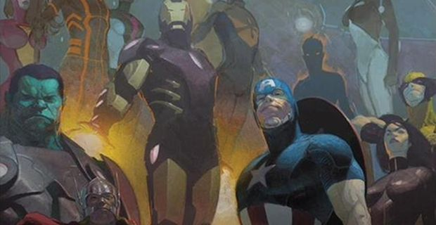 The Avengers 2 International Production Locations Avengers 2 International Shooting Locations Confirmed