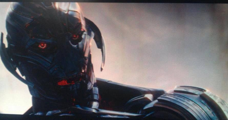 'Avengers: Endgame' Title Leaked 6 Months Ago