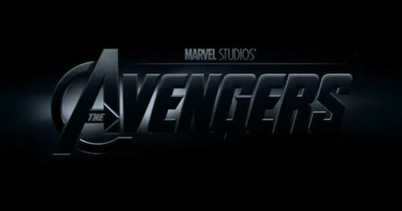 The Avengers Logo Chris Evans Promises Plenty of Heart in Avengers Story; Darker Captain America