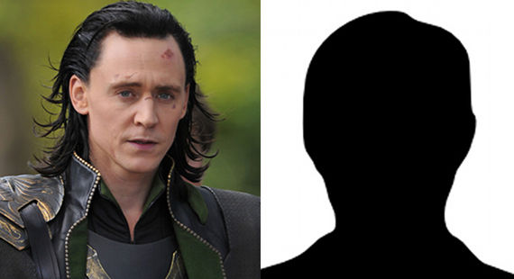 The Avengers Loki and Mystery Villain The Avengers Surprise Villain Revealed by Toyline?